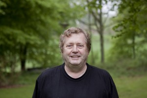 Roland-Nilsson1-300x200