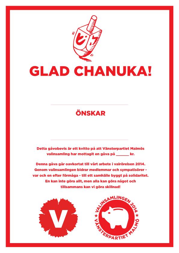 Gåvobrev_chanukagåva1
