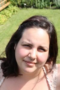 Jeanette Stojic2