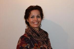 Lina Al Nahar