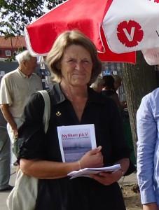 Susanne B 2